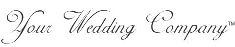 Elegant wedding decorations, planning tips, unique wedding favors, reception decorations, reception decorating ideas and DIY craft projects.  Pictures of wedding decorations, wedding bouquets, wedding centerpieces, table decorating ideas, wedding cakes,  ring bearer pillows, wedding favor supplies, bouquet supplies, satin ribbon and acrylic crystal diamond confetti.