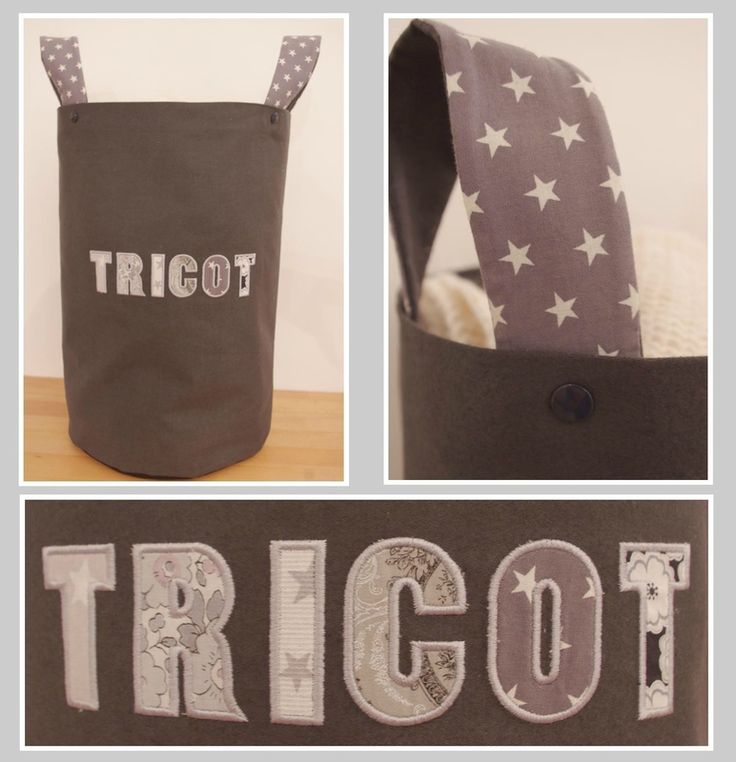 rangement tricot by manaelcreation 14 diy and crafts ideas to discover on pinterest couture. Black Bedroom Furniture Sets. Home Design Ideas