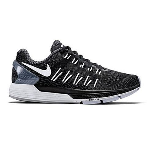 AIR ZOOM STRUCTURE 20 SOLSTICE - CHAUSSURES - Sneakers & Tennis bassesNike NEoRFy2s0j
