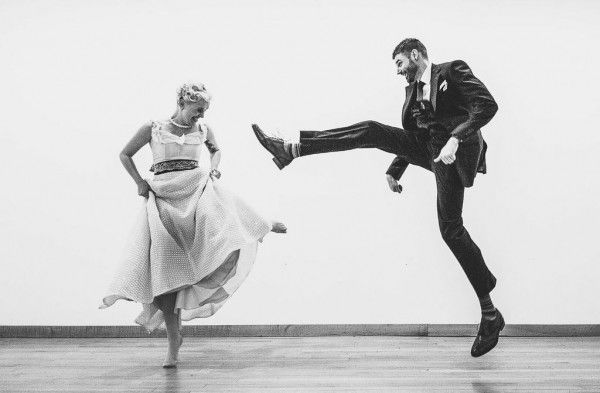 12 things wedding photographers want to tell you, but can't | Offbeat Bride
