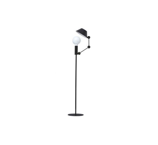 Nemo Mr.Light Tall Floor Lamp | Mohd Shop