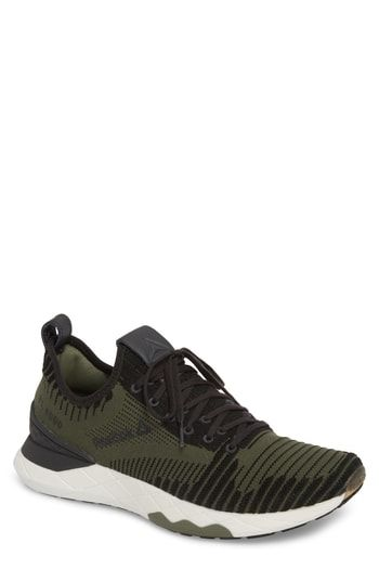 46ede2b32f4e95 Are interested to buy Reebok Floatride Run 6000 Running Shoe (Men ...