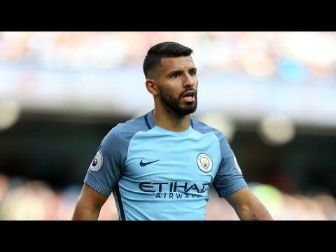 Sergio Aguero  Crazy goals driblling skills show  ᴴᴰ for Man City and Argentina