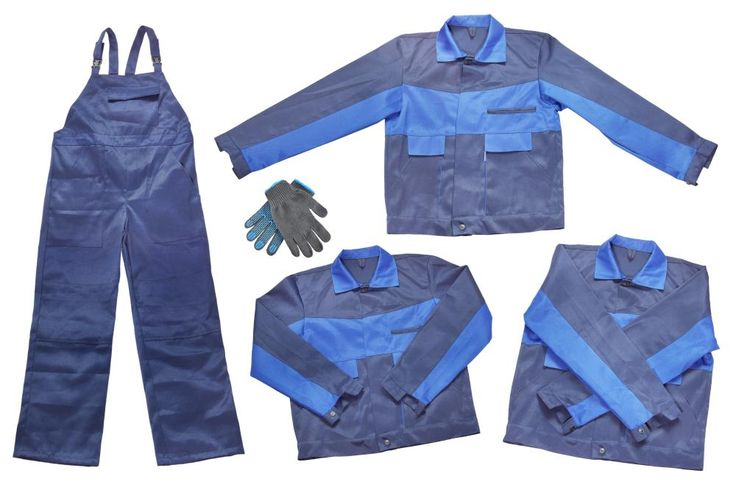 If you are looking for affordable Embroidery Clothing Company in Hastings then contact GP Promowear. For more details & information regarding our Garment Printing, Embroidery services please visit us online at gppromowear.com or just give us a call at 01424-716161