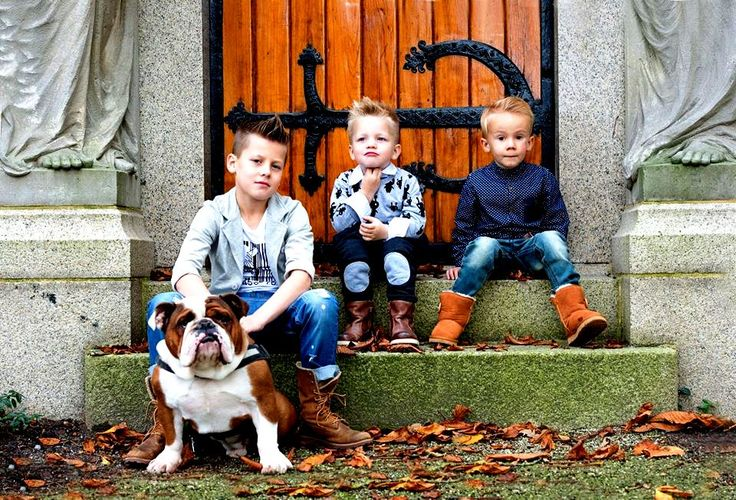 Stoere jongenskleding # hip bij sennes.nl   #babyfashion #kidsfashion #kidsclothing #fashionkids #kidsfashion #stylishbaby #stylishkids #boysclothing #boyswear #kidswear #boysfashion #fashionableboys  #fashionablekids #stylishkids #coolhair #kidspompadour #boyshaircut #haircutboy #communiekleding #bruidsjonker #bruiloft #Partyoutfitboys