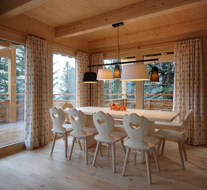 27 best Wohnzimmer images on Pinterest DIY, Candies and Gardens - ferienwohnung 2 badezimmer amp ouml sterreich