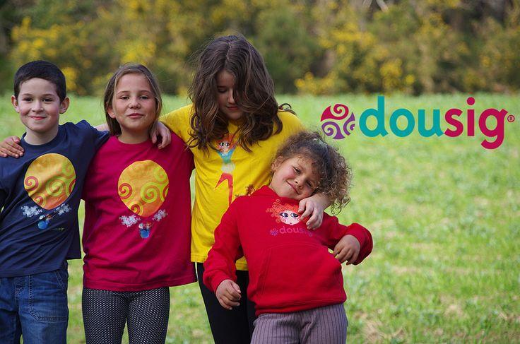 www.dousig.com