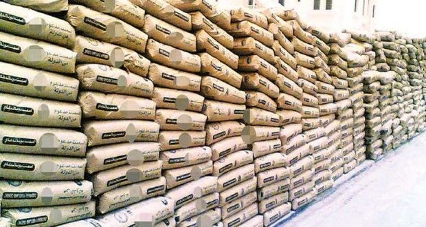 أسعار الأسمنت في مصر اليوم الاثنين 26 3 2018 Wood Texture