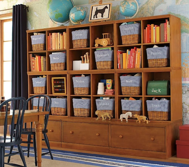 110 Best Learning Room Inspiration Images On Pinterest   Homeschooling,  Learning Spaces And Organization Ideas