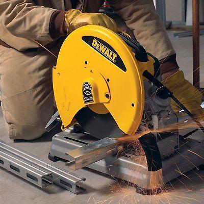 dewalt chop saw blade. diy tools dewalt chop saw blades blade l