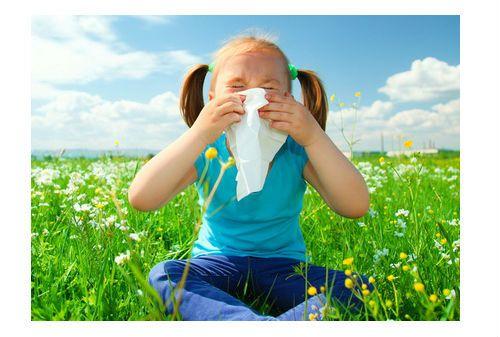 Kako+izlečiti+alergiju+kod+dece+i+odraslih+na+prirodni+način.
