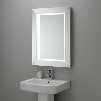 37 best bathroom images on pinterest | bathroom ideas, bathroom