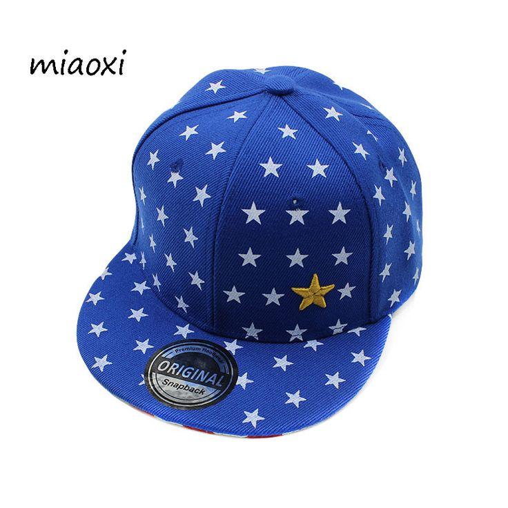 $4.16 (Buy here: https://alitems.com/g/1e8d114494ebda23ff8b16525dc3e8/?i=5&ulp=https%3A%2F%2Fwww.aliexpress.com%2Fitem%2FNew-High-Quality-Child-Hip-Hop-Cap-Boys-Summer-Baseball-Caps-Girl-Star-4-Colors-Adjustable%2F32795382492.html ) New High Quality Child Hip Hop Cap Boys Summer Baseball Caps Girl Star 4 Colors Adjustable Children Snapback Fashion Hat For Boy for just $4.16