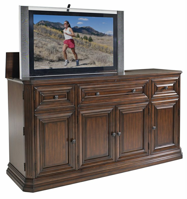 entertainment centers lcd forward bedroom entertainment center with