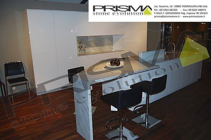 """Mi piace"": 8, commenti: 1 - PrismaStoneEvolution (@prisma_stone_evolution) su Instagram: ""#TeamPrisma #PrismaStoneEvolution #Prisma #Stone #Evolution #Granito #Piani #Cucina #Expo #Wallis…"""