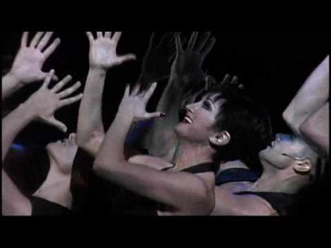 """""""All That Jazz,"""" Chicago The Musical. Incomplete, but at least shows some of the Bob Fosse choreography."""