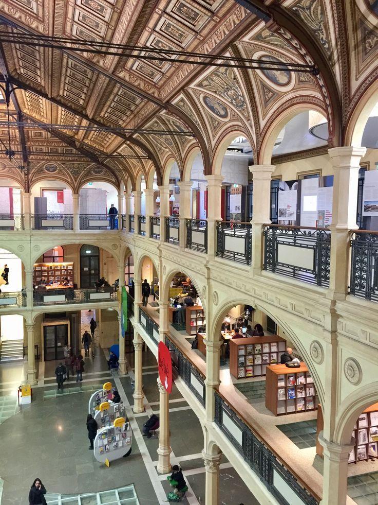 Italian Florence: Best 25+ Bologna Ideas On Pinterest