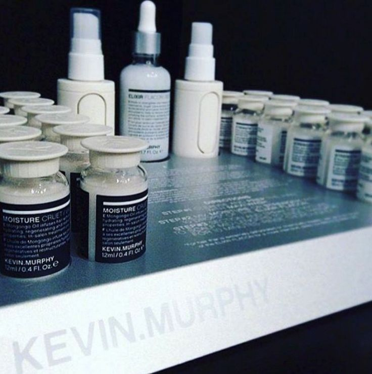 15 best kevin murphy professionals images on pinterest kevin murphy hair inspiration and - Kevinmurphy com au for salons ...