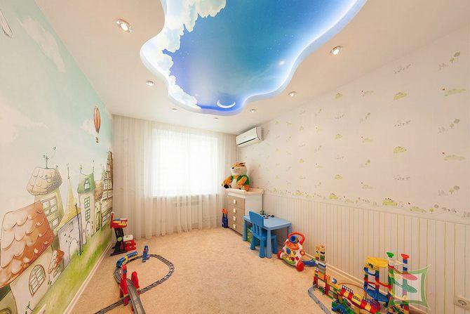Hình ảnh phòng trẻ em,trang-tri-phong-cho-be-dep-58.jpg