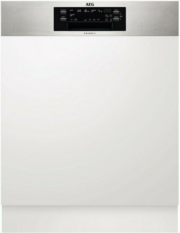 Ebay Sponsored Aeg Fes 6280 Xpm Geschirrspuler Geschirrspuler Instandhaltungsarbeiten