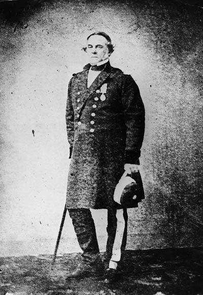 Image result for Sir James Douglas