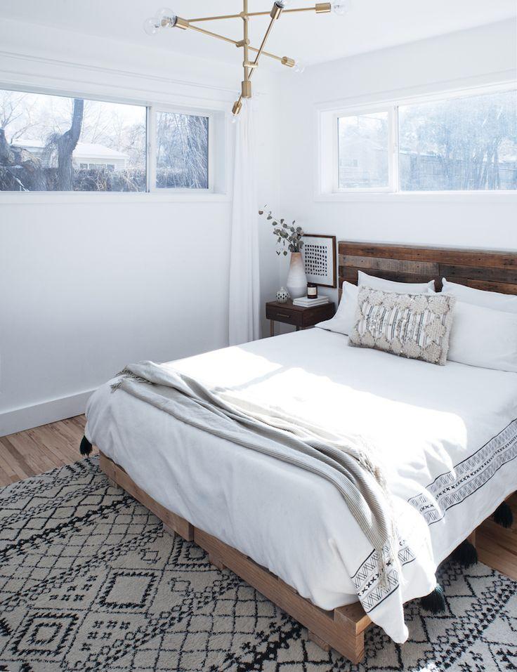 Best 25+ Interior stylist ideas on Pinterest | Industrial interior ...