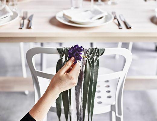 210 best images about d co r cup bricolage artisanat for Idees deco bois flotte ambiance nature