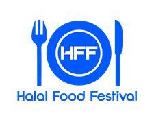 Chicago's 1st Halal Food Festival