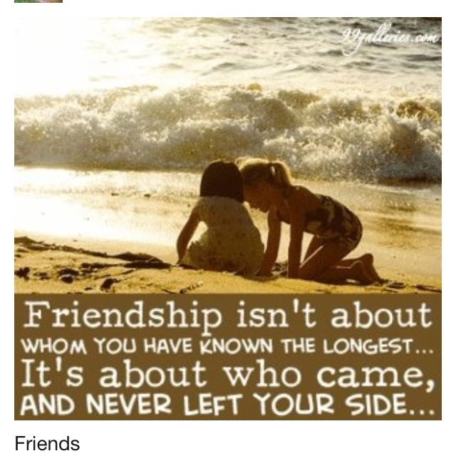 bff thoughts 74 best friendship images on pinterest love relationship quotes