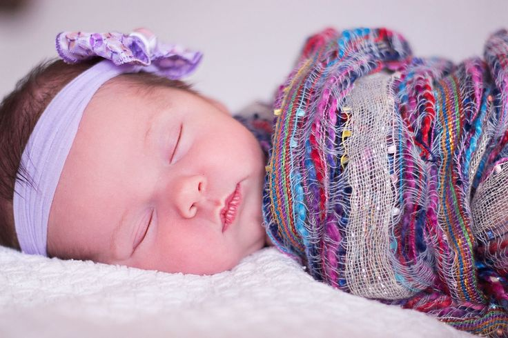 Top 200 Muslim Baby Girl Names   Live It Beautiful