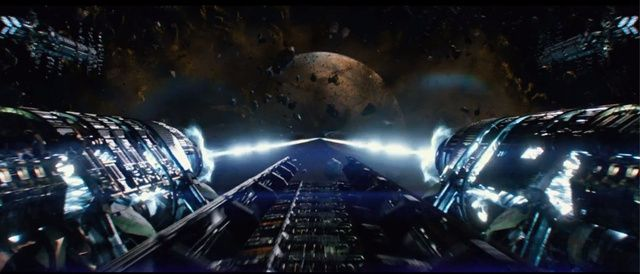 learning about ones enemy as described in orson scott cards enders game Then one day his inspectors in the novel enders game by orson scott card the young boy is a genius and is taught many tactics to destroy their prime enemy.