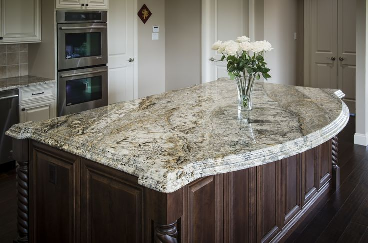 Lovely Granite Countertops St. Louis Gallery Of Arch City Granite | Granite,  Sucuri Granite | Pinterest | Arches, Countertop And Of