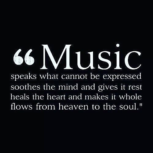 Reposting @mmaccatrozzo: #indie #musicians #music #words #lyrics #quotes #thursday #wisdom #trance #vibes #genre #artist #art #electronicmusicparty #electronicmusician #quoteodtheday #lifelessons #feelings #spiritual #consciousness #party #lovely #voice #song #songwriter #movement #global