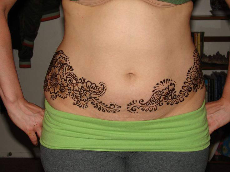 The 25 best tummy tuck tattoo ideas on pinterest for Tattoo above vagina