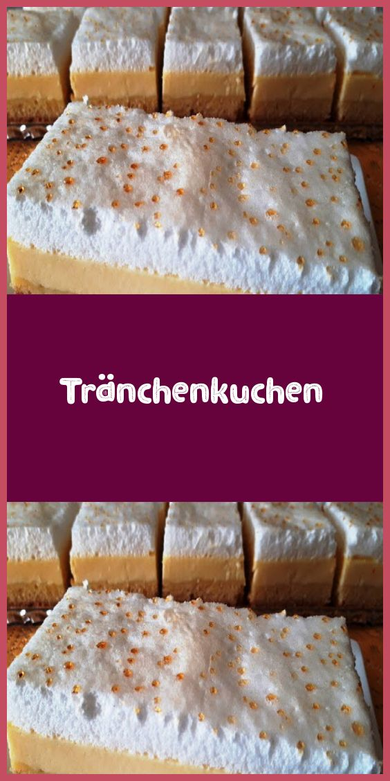 Apr 12, 2020 – Zutaten Für den Teig: 400 g Mehl 160 g Margarine 160 g Puderzucker 1 TL Backpulver 3 St. Eigelb Für die Q…