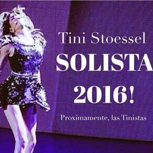 #tinistoessel