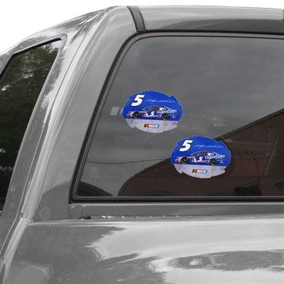 Best Car Decals I Want When I Get A Car Images On Pinterest - Window decals for cars and trucksbest gambler images on pinterest hello kitty vinyl decals