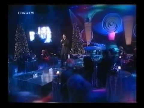 Lionel Richie - Lady 1998