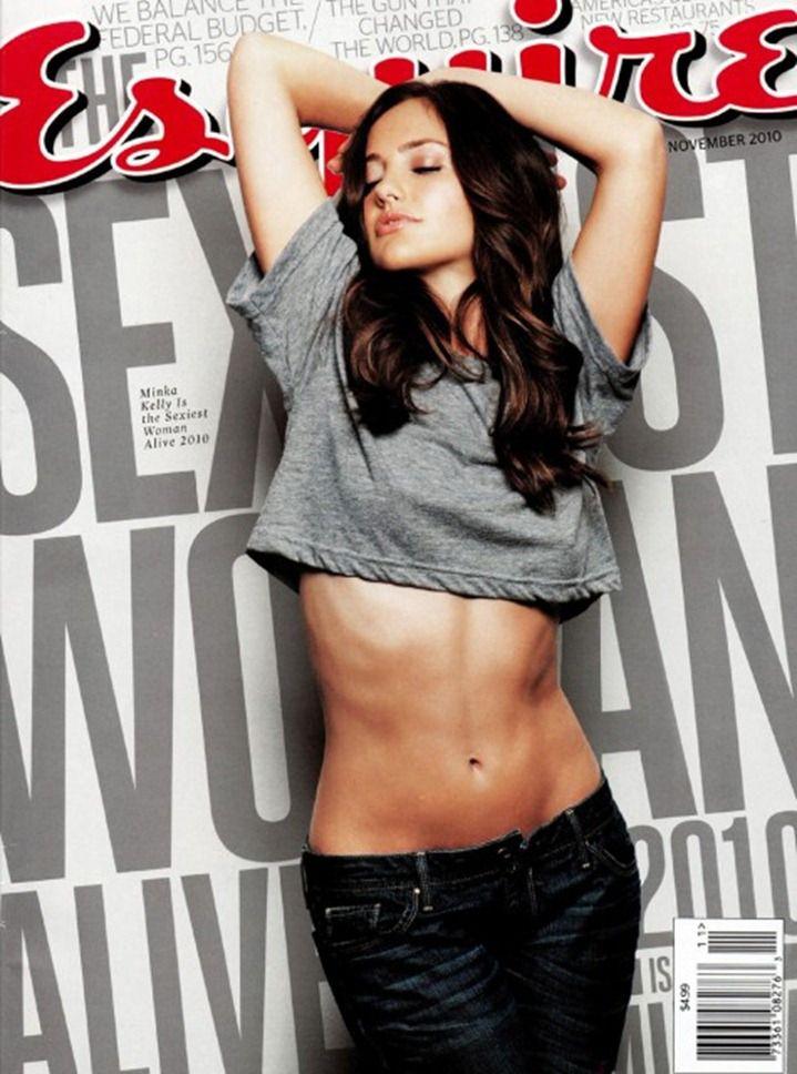 minka_kelly_esquire_magazine_november_2010_1-475x640