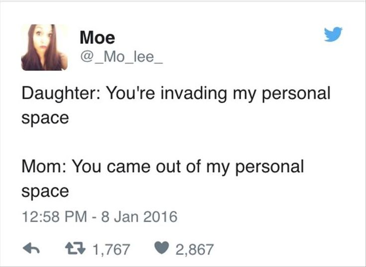 The Funniest Parent Related Twitter Quotes Of The Week – 15 Pics