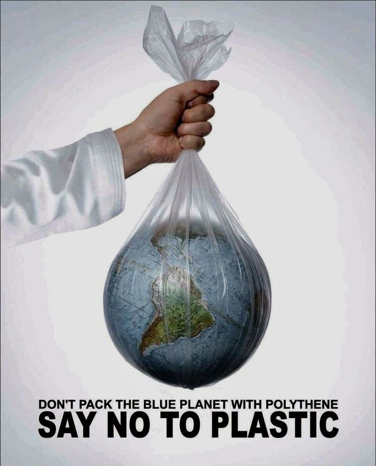 A Cleaner World For All Plastic Pollution Save Earth Pollution