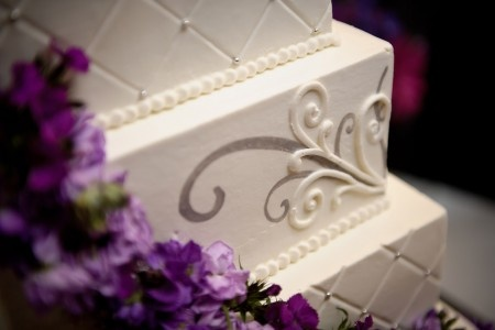 fairytale cake: Fairytale Cake Oh, Perfect Weddings, Wedding Ideas, Engagements Weddings, Cakes Decoration, Wedding Cakes, Beautiful Cakes, Wedding Engagement Ideas, Birthday Cakes