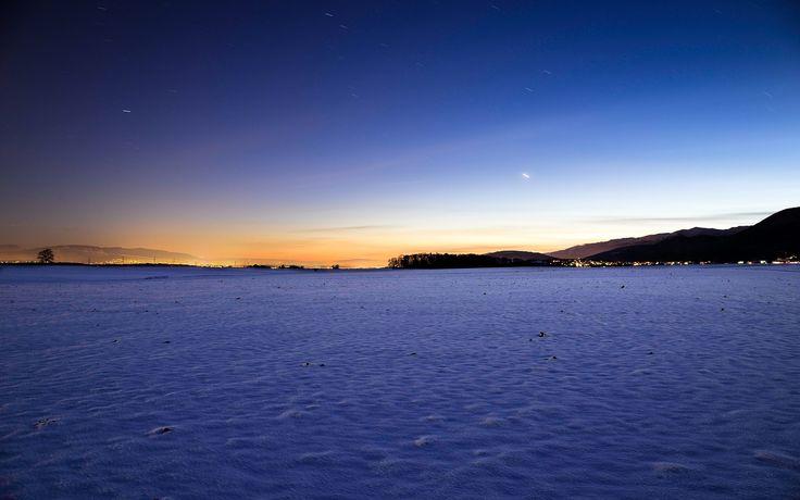 winter screensavers backgrounds, Burton Longman 2017-03-27