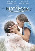 The Notebook - Movies & TV on Google Play