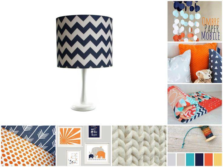 Inspire-se com nossa seleção de imagens para decoração da sua casa! <br> <br>As Luminárias e Abajures selecionados são do Studio Decor Up!!!!! <br> <br>Visite nossos álbuns de fotos para conhecer nossos produtos.
