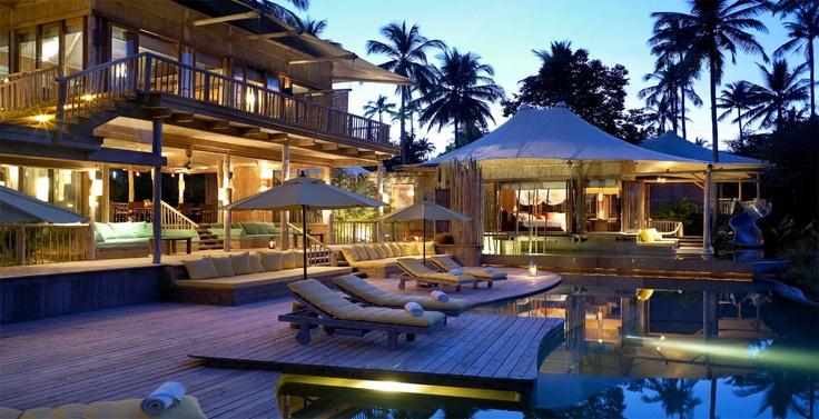 Great room deals for Ferradura #Resort in Natal for more information http://www.hotelurbano.com.br/
