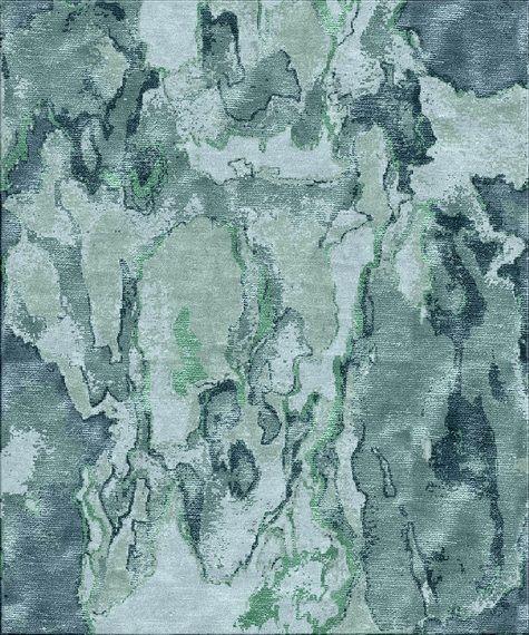 17 Best Images About Rug Carpet On Pinterest Carpets