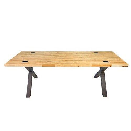 Meer dan 1000 idee n over hoge tafel op pinterest tafellampen kroonluchters en buffet lampen - Kamer buffet heeft houten eet ...