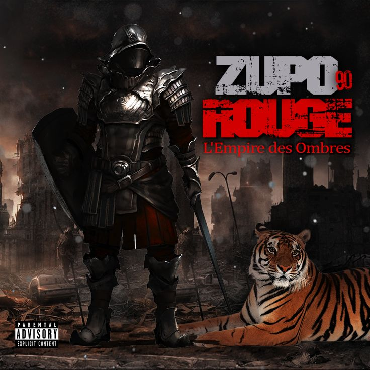 ZUPOCOVER90.png (900×900)