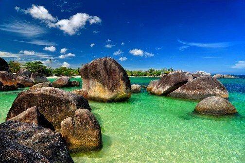 Pantai_Tanjung_Tinggi10.jpg